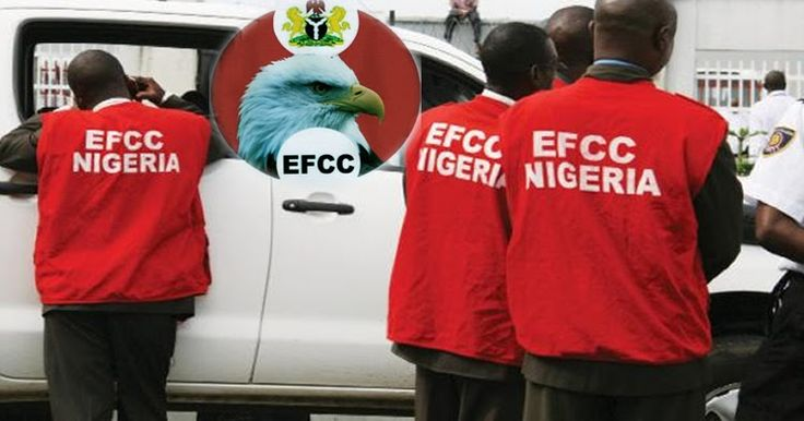 The Kaduna zonal office of the Economic and Financial Crimes Commission said on Wednesday that it has recovered over N227m during its operations in the zone. The amount the anti-graft agency said was for the period of seven months of its operations in the zonal office which was recently inaugurated in Kaduna State. According to the EFCC the sum is made up of N221336884.06 and $17600 (about N6.4m) recovered from various persons under investigation by the commission. The agency in a statement…