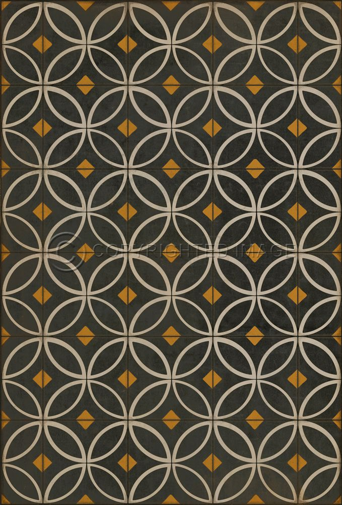 192 best classic vintage vinyl floor cloths images on pinterest