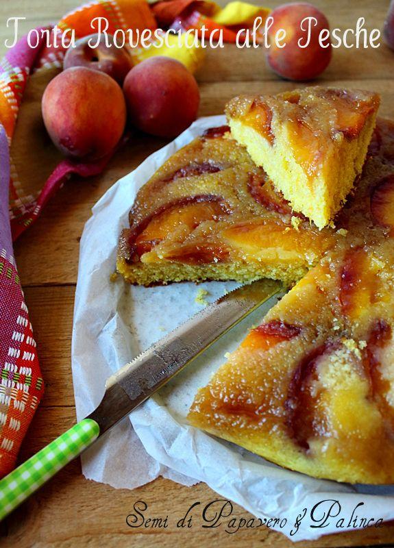 #newpost #foodporn #gialloblogs #sweet #pie #italianfood #cuochesemidipapavero