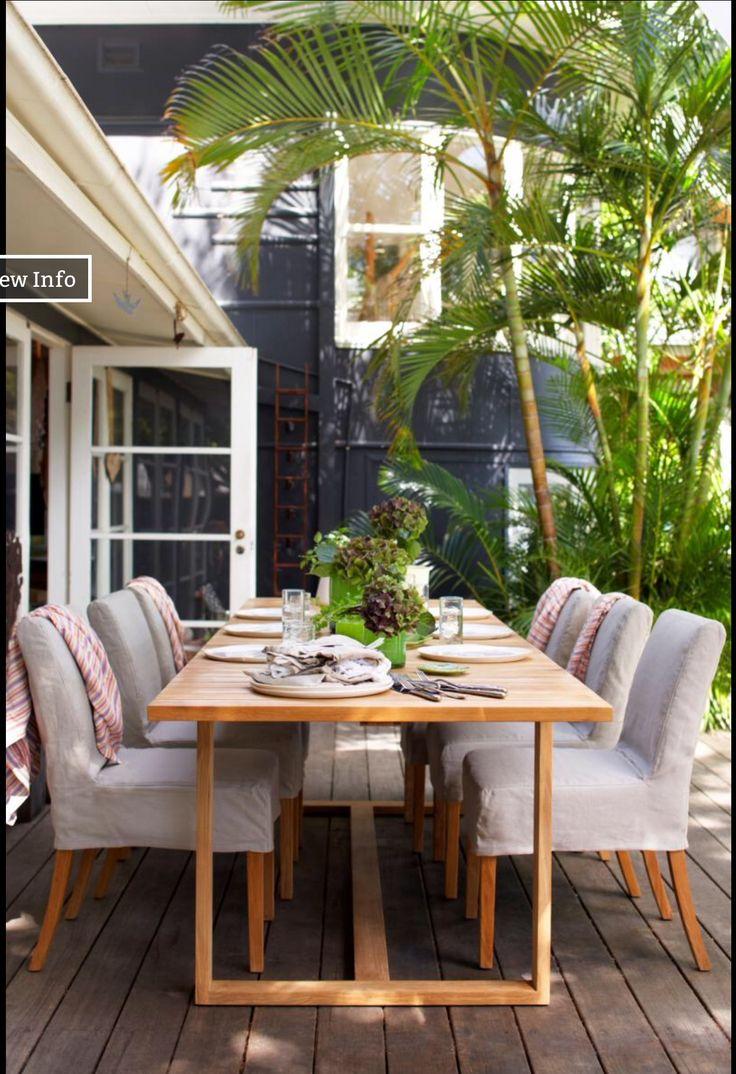 Mejores 239 imágenes de Home decor: outdoor en Pinterest