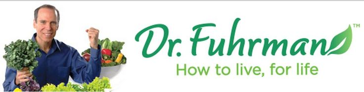 """""""10 Strategies for Preventing Prostate Cancer"""" - by Dr. Joel Fuhrman"""