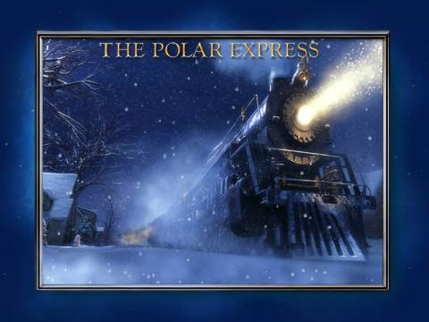 The Polar ExpressChristmas Bookmovi, Book Worth, Christmas Book Movie