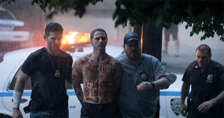 Deliver Us From Evil trailer - http://cyfrowarodzina.pl/deliver-us-from-evil-trailer/