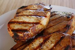 grilled pork chop seasoning