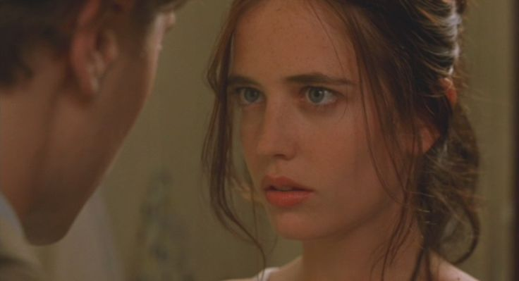 Eva Green | Eva Green The Dreamers Eva Green 209 (1)