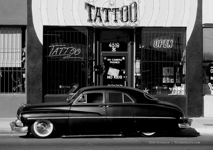 171 best 505 images on pinterest new mexico santa fe for Tattoo shop albuquerque nm