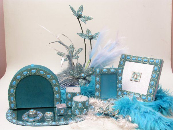 magnificence offering wedding packing services in delhiindia including indian wedding gift packing wedding