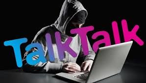 TalkTalk revealed that 156959 customer data were stolen . Names, email addresses and phone numbers. Also they said15,656 bank account numbers and sort codes were obtained in the attack. At the sam...