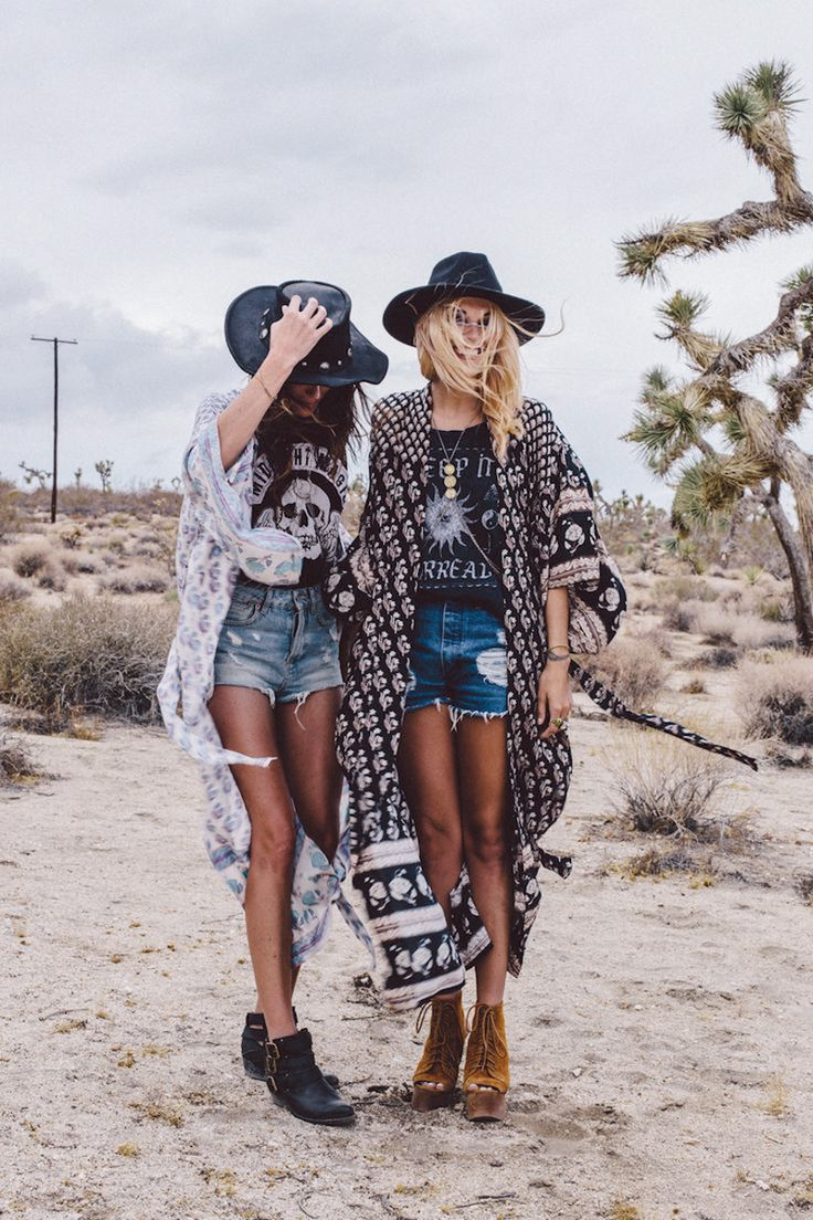 17 Best Coachella Outfit Ideas On Pinterest | Summer Festival Outfits Festival Fashion And ...