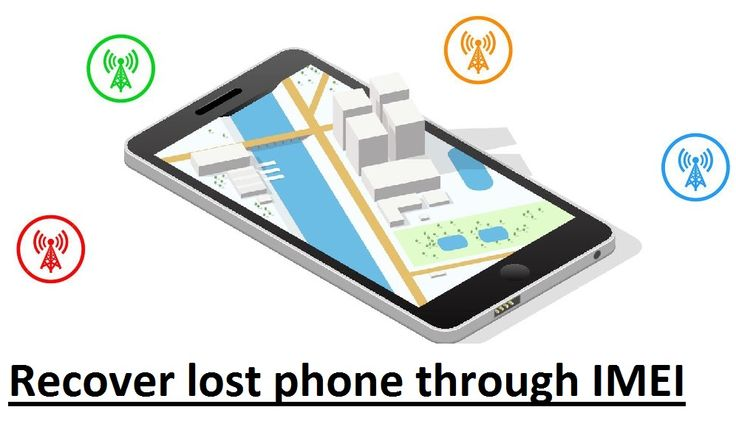 Imei number helps you to track your lost or stolen mobile