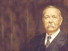 10 frases inesquecíveis de Arthur Conan Doyle, criador de Sherlock Holmes