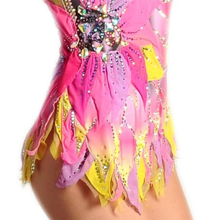 body outline for designing leotards - Google Search