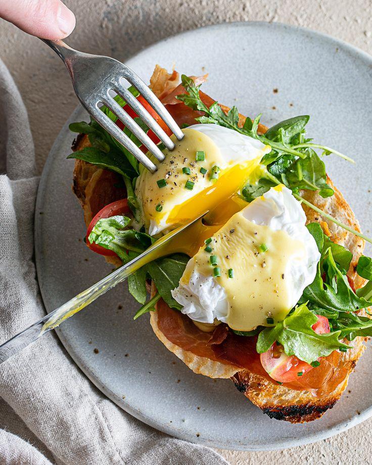 Brunch Recipes, Breakfast Recipes, Dinner Recipes, Summer Recipes, Brunch Ideas, Breakfast Salad, Breakfast Bowls, Breakfast Toast, Cooking Recipes