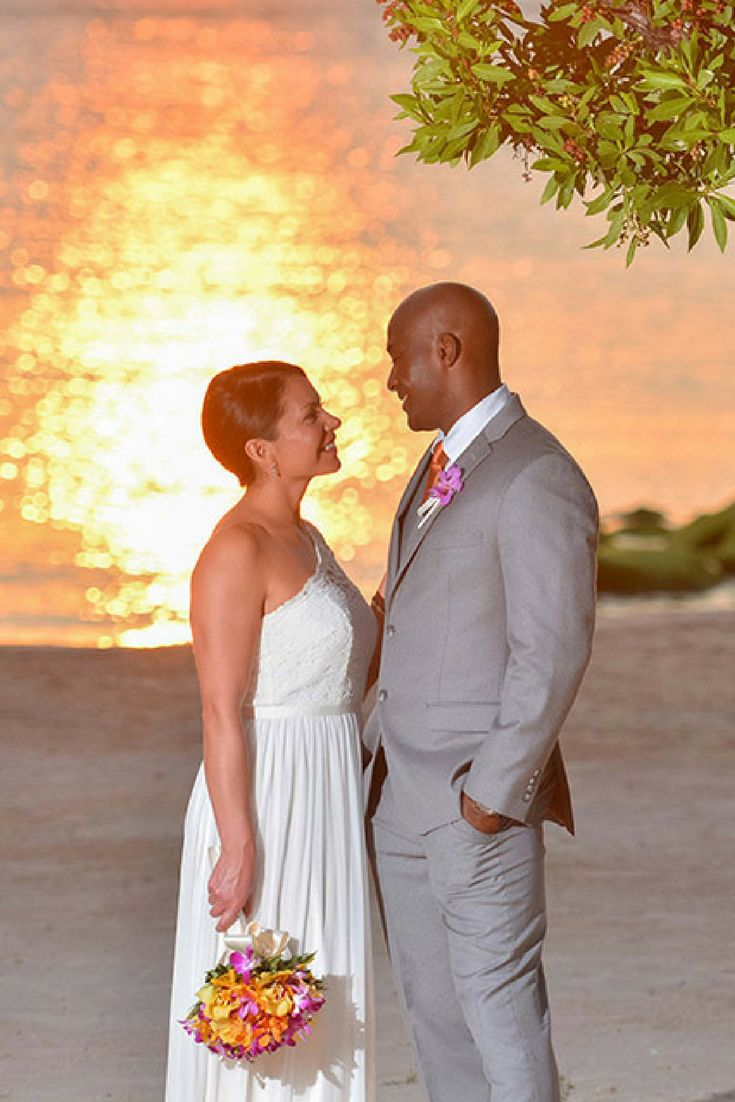 all inclusive beach wedding destinations%0A Sandals South Coast offers premier  all inclusive Jamaica resort packages  with oceanfront rooms and suites  natural splendor  and unsurpassed service