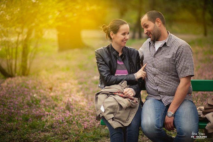 www.facebook.com/AdrianBeneaPhotography