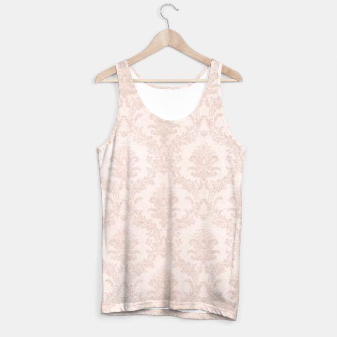#princess #vintage #floral #top #shirt #pink
