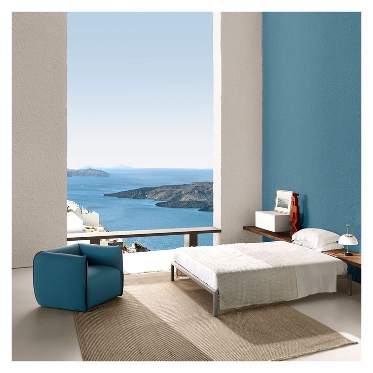 9 best Interior Design images on Pinterest | Bedroom ideas, Living ...