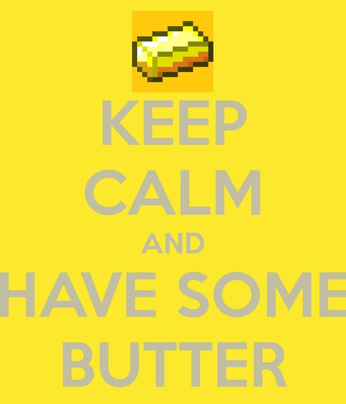 Have budder sky I love survival games you play! I saw every video including cops and robbers 10. Please follow Neville432