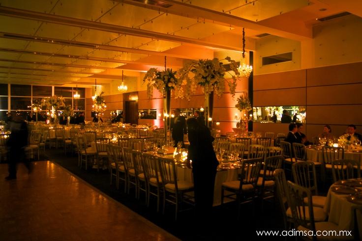 iluminacion arquitectonica, audio , dj , foto