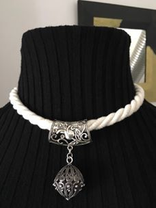 necklace collana sarda