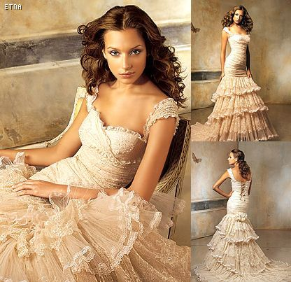 Nice Latin Inspired Wedding Dress Pinterest Gowns And Dream