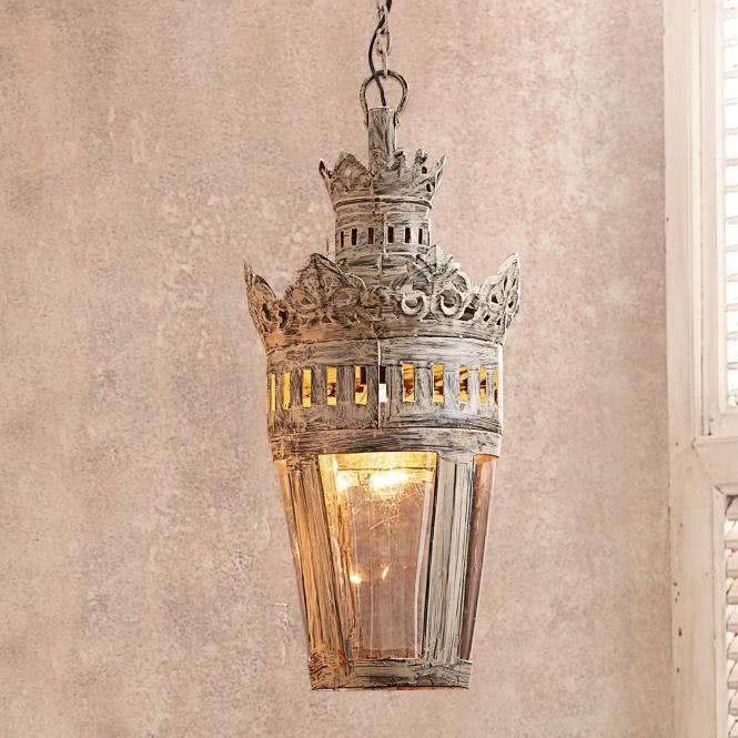 Clove In 2020 Hange Lampe Lampen Und Lampen Und Leuchten