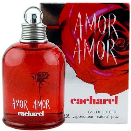 Top 10 Pheromones Perfumes