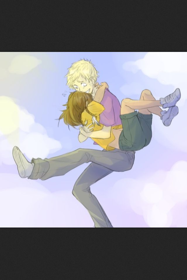 Piper Mclean and Jason Grace | Jasper:) | Pinterest