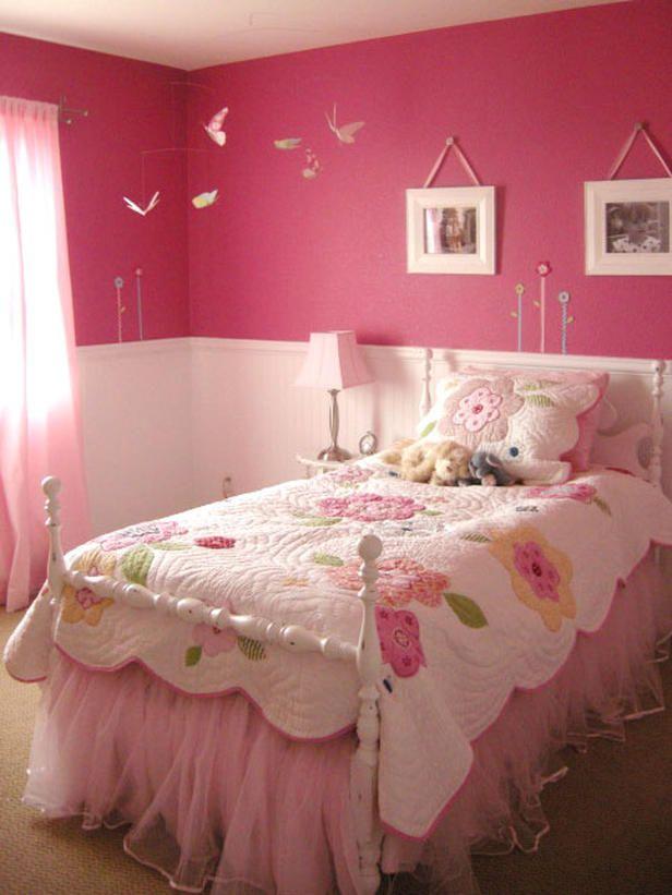 20 colorful bedrooms favorite places spaces bedroom colors rh pinterest com