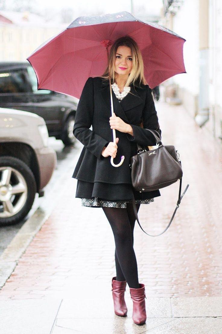 the 25+ best rainy day hair ideas on pinterest   hair tips rainy