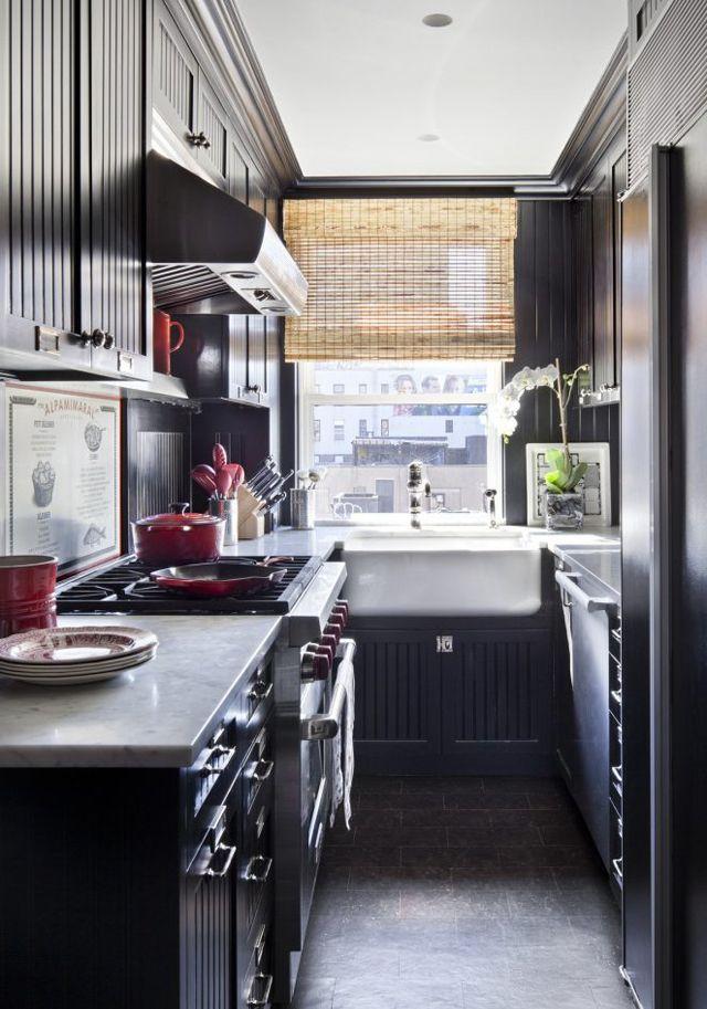 House Tour | Alexa Hampton's New York Apartment