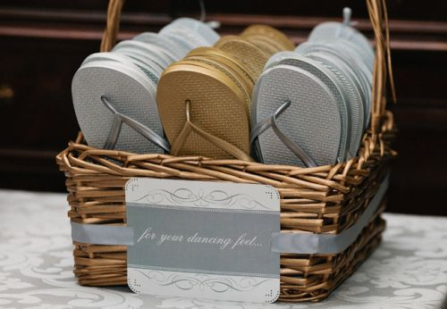 foryourguests_theknot06