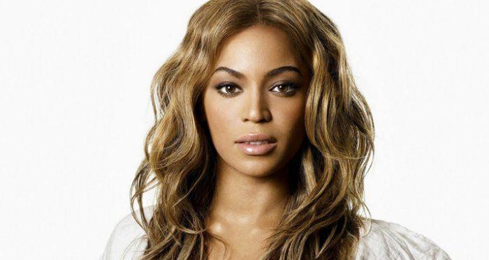 La parità dei sessi è un mito: il parere di #Beyoncé #pariopportunità #uguaglianza #società #diritti