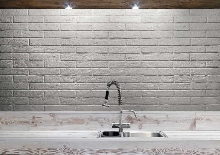 Brick - Italian Floor & Wall Tile. Click on the image to visit our website and to view the rest of our collection.