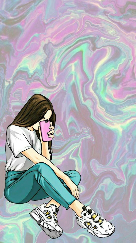 Mädchen profilbilder schöne Bilder Coole