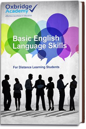 book-basic-english