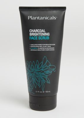 Slough away dull skins cells and hydrate your skin with this brightening face scrub. Massage gently onto damp skin and rinse thoroughly.