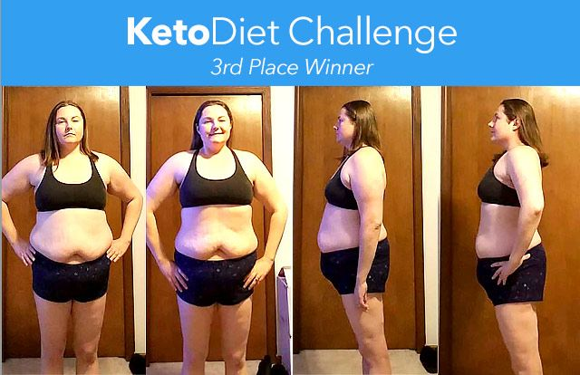17 Best images about KetoDiet Challenges on Pinterest ...