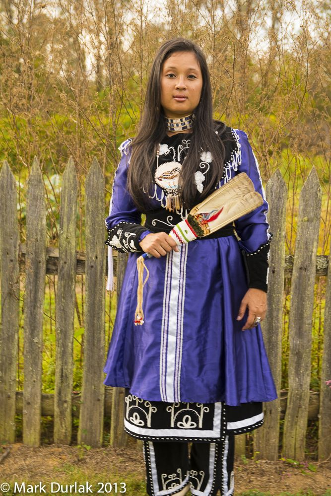 an introduction to the iroquois the indian tribe in north america The iroquois league was a great military and political power in north america  as well as with other indian nations, iroquois  iroquois indians:.