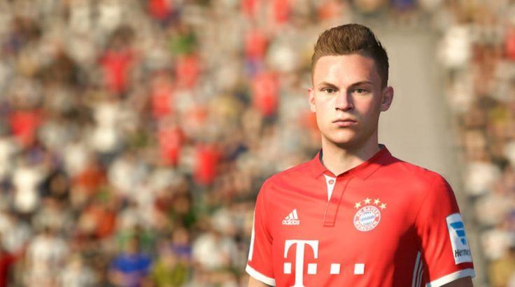 FIFA 18: Ratings Refresh der Bundesliga, diese Spieler erhalten Upgrades      BeiFIFA 18Ultimate Team sind die Winter-Upgrades der deutschen Bundesliga bekannt. Diese Spieler erhalten bei den Ratings Refresh neue Karten. http://mein-mmo.de/fifa-18-ratings-refresh-bundesliga-diese-spieler-erhalten-upgrades/?utm_campaign=crowdfire&utm_content=crowdfire&utm_medium=social&utm_source=pinterest