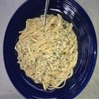 Linguine With Clam Sauce Recipe: Clams Sauces, Sauces Recipe Easy, Sauces Allrecipescom, Sauce Recipes, Sauces Allrecipes Com, Sauces Recipes Easy, Simple Recipes, Easy Clams, Clam Sauce