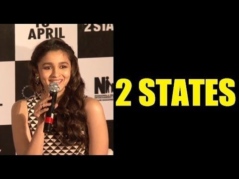 2 states movie free  3gp videos