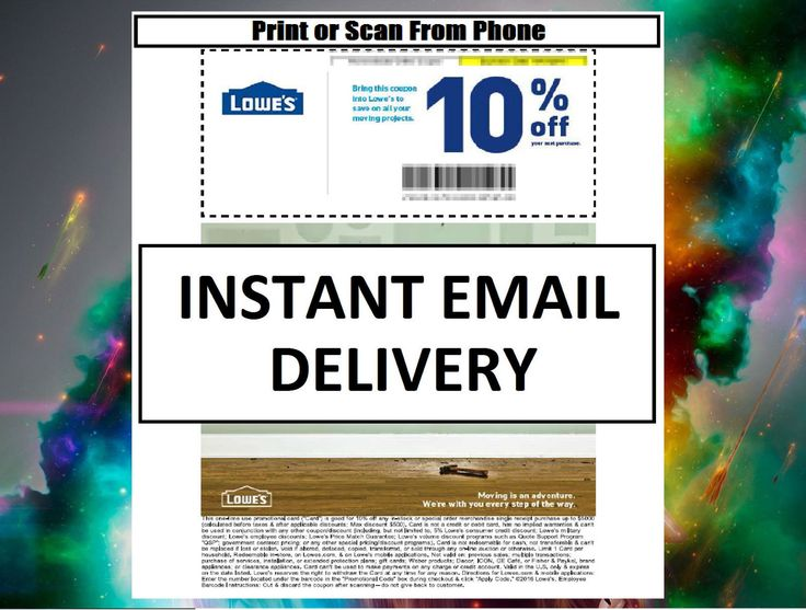1000 Ideas About Lowes Coupon On Pinterest Lowes Coupon