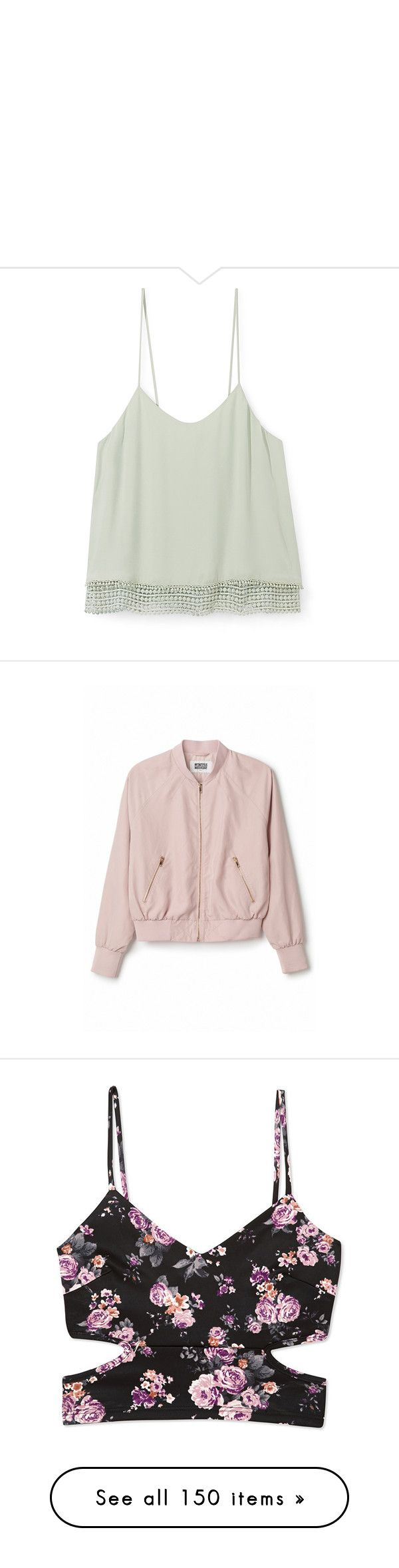 """"""""""" by pocketsizejana ❤ liked on Polyvore featuring tops, shirts, camisetas, t-shirts, tank tops, see through tank tops, sexy tank tops, sheer tank top, white lace tank top and white tank"""