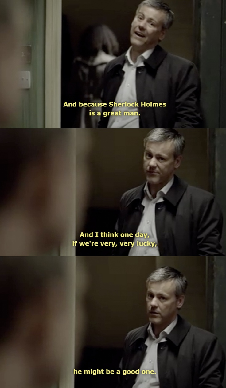 288 best sherlock bbc images on pinterest sherlock john