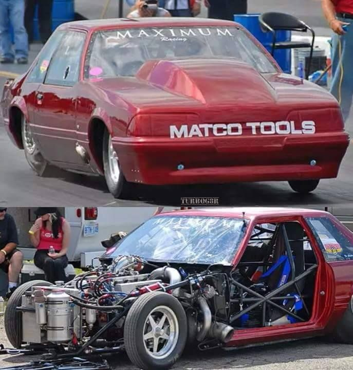 Turbo Harley Drag Race: 103 Best Images About Fast Fords Drag Racing On Pinterest