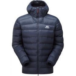 Mountain Equipment M Skyline Hooded Jacket   S,m,l,xl,xxl   Blau   Herren Mountain Equipment