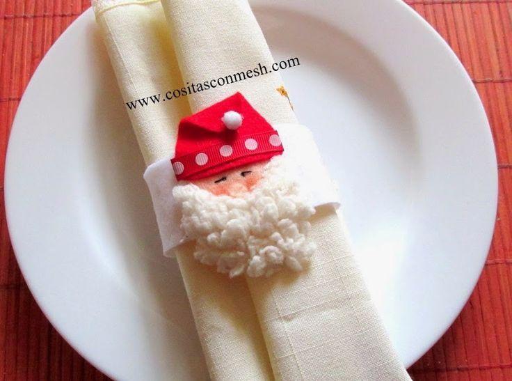 Merienda especial para el día de los Reyes Magos | Cocina