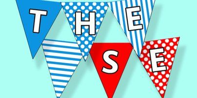 Twinkl Resources >> 'THE SEASIDE' Bunting with Patterns  >> Classroom printables for Pre-School, Kindergarten, Primary School and beyond! the seaside, seaside, at the seaside, beach, seaside bunting, seaside display bunting, seaside display, seaside display bunting,