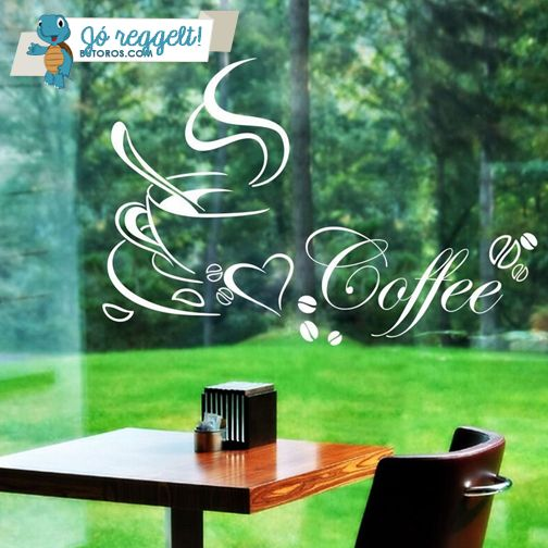100% TAVASZ | Legyen kellemes reggeletek, és gyönyörködjetek a tavasz színeiben benne egy jó kávé mellett! ;) #jóreggelt #hétfőreggel
